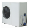 Air Conditioning Center THP-09 DIY 9kw Swimming Pool Heat Pump System