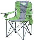 Outdoor Connection - All Day Chair