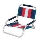 Sunnylife kids beach chair