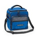 Companion Daytrip Soft Cooler Bag