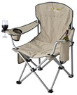 OZtrail Elite Coolibah Arm Chair
