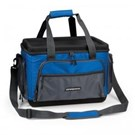 Companion Holiday Soft Cooler Bag