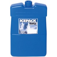 Esky 750ml Ice Brick