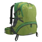 Coleman Peak 30 Back Pack