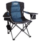 Coleman - Chunky (Yeti) Quad Chair