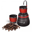 Campfire Compact Espresso Maker