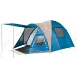 4-5 Person Family Tents