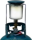 Outdoor Connection Small Gas Lantern