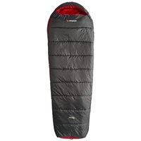 Caribee Nordic compact 1300  - 0 degree sleeping Bag