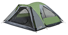 Oztrail Swift Pitch Classic 4