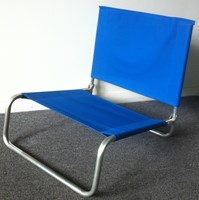 Supex Beach Chair