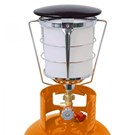 Companion Gas Lantern- Large