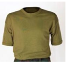 Army Undershirt