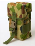 Military Webbing & Pouches