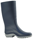 Guila Gumboot Womens