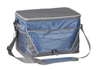 OZtrail Stowaway 36 Can Cooler Bag