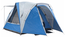 OZtrail Breezeway 4V Dome Tent 