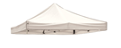 OZtrail Deluxe Heavy Duty Canopy (white)