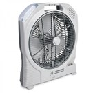 Companion - Rechargable Oscillating Fan