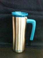Aladdin Hybrid Stainless Steel Travel Mug