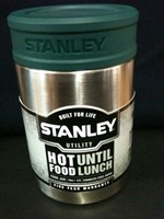 Stanley Utility Hot Food Untill Lunch