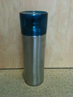 Aladdin Hybrid Stainless Steel Bottle 1L