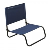 Kookaburra Beach Chair