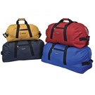 Companion Cargo Bags  - various sizes 