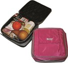 Fridge to Go Small Lunch Bag