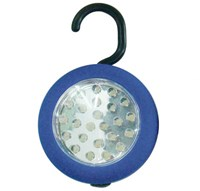Marity MINI LED Lantern - EXTRA BRIGHT