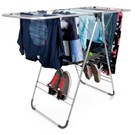Companion Quikfold Clothes Stand