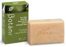 Botáni Eco Clear Body Bar 125g