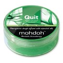 Mohdoh Mouldable Aromatherapy - Quit