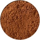 Talavou Naturals Foundation Powder Refill 8g