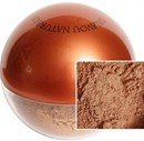 Talavou Naturals Bronzer Powder Glo 8g with Kabuki Brush