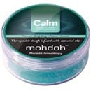 Mohdoh Mouldable Aromatherapy - Calm