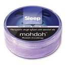 Mohdoh Mouldable Aromatherapy - Sleep