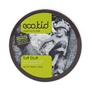 eco.kid Organics For Kids Tuff Stuff Hair Styling Wax 100g