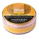 Mohdoh Mouldable Aromatherapy - Think
