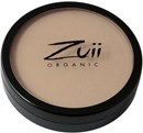 Zuii Organic Certified Organic Flora Foundation