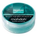 Mohdoh Mouldable Aromatherapy - Headeez