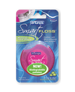 Dr Tung's Smart Floss Dental Floss 27m