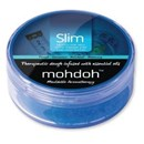 Mohdoh Mouldable Aromatherapy - Slim