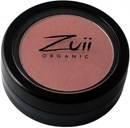Zuii Organic Certified Organic Flora Blush