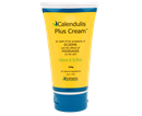 Grahams Calendulis Plus Cream 120g tube