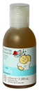 Buds Soothing Organics Cradle Cap Rescue Oil 100mL