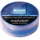 Mohdoh Mouldable Aromatherapy - Breathe