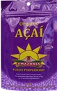 Amazonia Organic Aa Berries Powder 50g