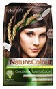Natralia Nourish NatureColour Permanent Hair Colour