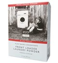 Ecostore Laundry Powder Front Loader 1kg Lemon